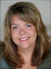 Michelle Wooderson