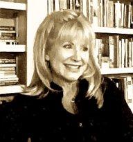Susan Keiser